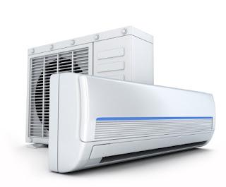 Harga AC terbaru