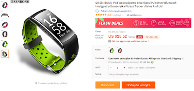https://pl.aliexpress.com/item/Senbono-Q8-Bluetooth-IP68-Waterproof-Smartband-Heart-Rate-Monitor-Smart-Bracelet-Fitness-Tracker-for-Ios/32826472478.html?spm=a2g01.8286187.3.96.62f0044clqfWCw&scm=1007.14594.89620.0&pvid=e0854cc6-4203-481a-aea5-82ab009b0bb4