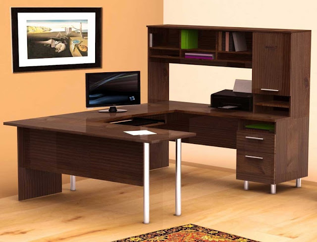 buy cheap home office desk Mississauga for sale discount