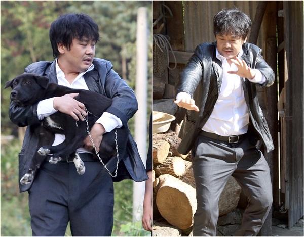 http://www.yogmovie.com/2018/03/soon-yi-sooni-2017-korean-movie.html