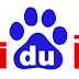 Baidu appoints ihub China as an authorised reseller in 14 countries across Asia