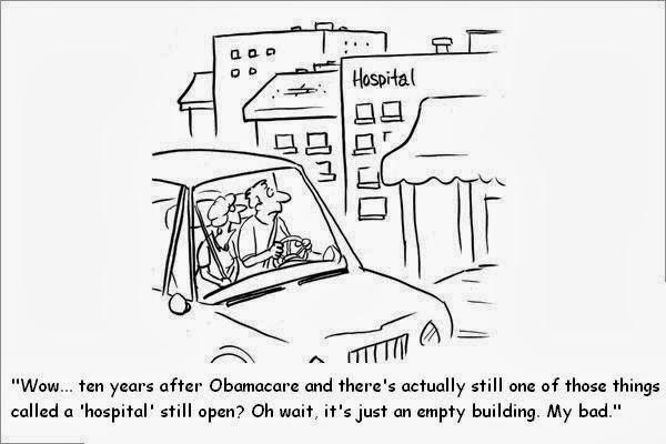 Crazy RxMan: More Funny Pharmacy Cartoons