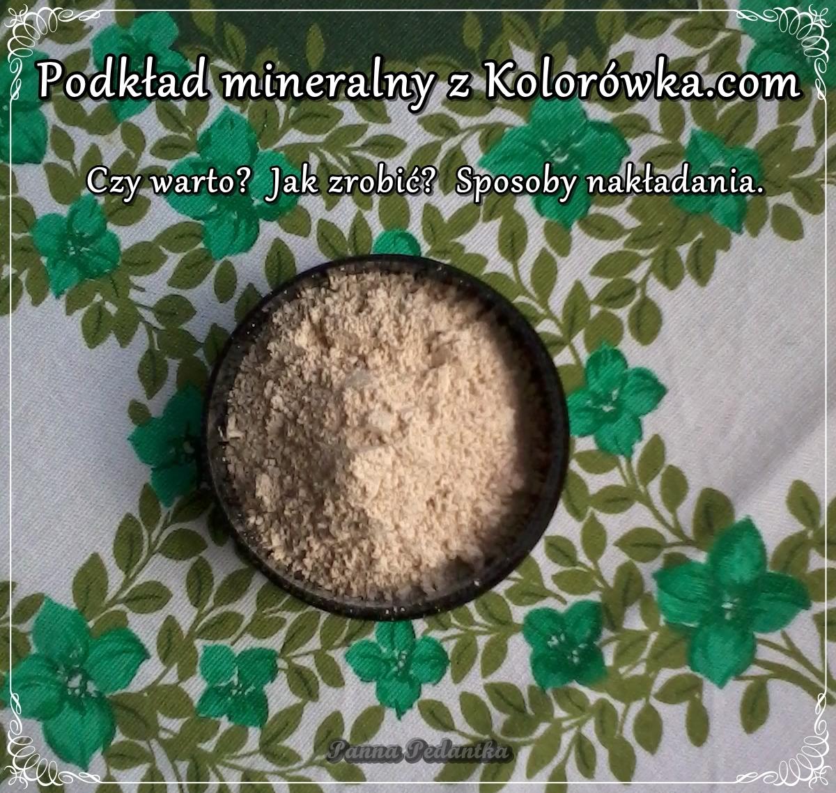 http://panna-pedantka.blogspot.com/2013/06/jak-zrobic-sobie-podkad-mineralny.html