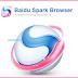 شرح تفصيلي لمتصفح baidu spark وما يحتويه من مميزات رائعة