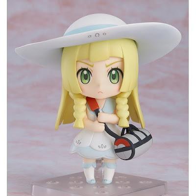 http://www.biginjap.com/en/pvc-figures/19194-pokemon-nendoroid-lillie.html