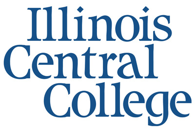 Illinois Central College Awards Summer and Fall 2017 Graduates
