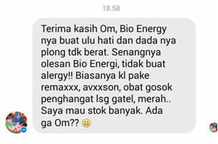 testimoni-aya-message-lotion-herbal-nasa