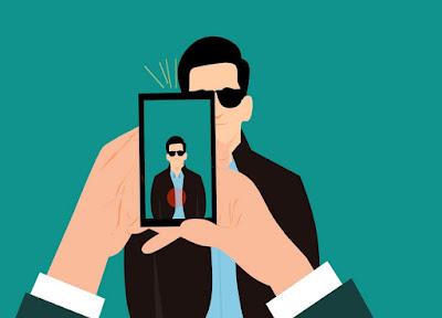 4 Bisnis Sampingan Dengan Smartphon Yang Menjanjikan dan lengkap dengan penjelasannya, simak baik-baik ya!