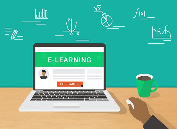 Basic Computer Courses Training Institute in North Delhi