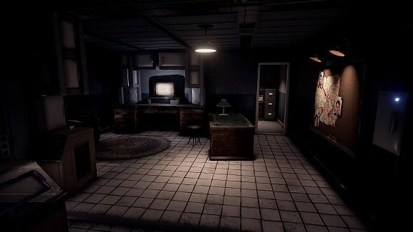 who-must-die-pc-screenshot-www.deca-games.com-1