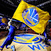 Ball Scrutiny: 5 Ways for Warriors to Tame the Timberwolves