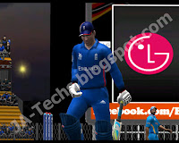 ICC T20 Cricket World Cup 2012 Full Patch Gameplay Screenshot 5