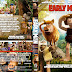 Early Man DVD Cover