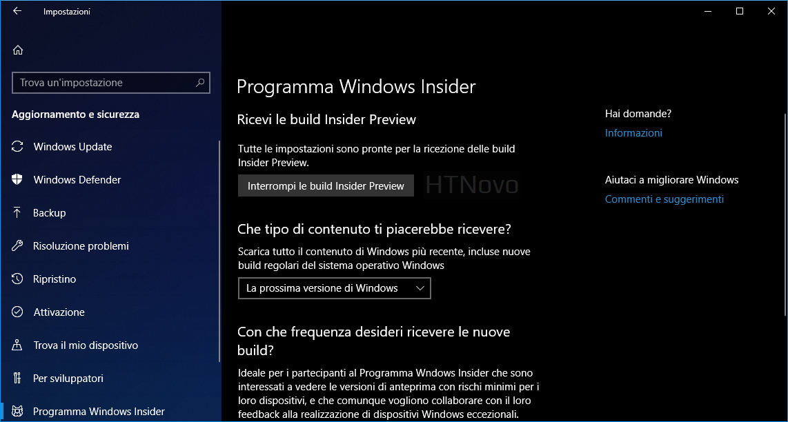 WIP-2020-Programma-Windows-Insider