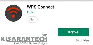 aplikasi penjebol wifi