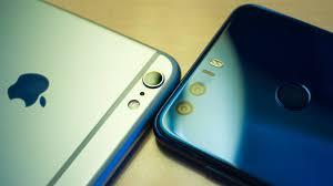 Urutan Iphone Berdasarkan Kameranya