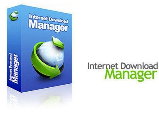 Free download manager internet explorer