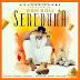 Don Koli - Serebuka (New Audio) | Download Fast
