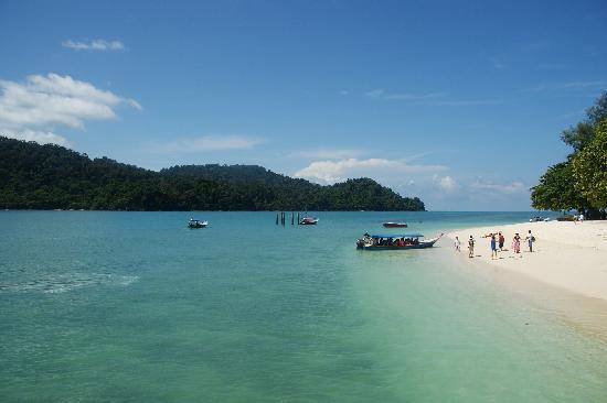Tempat Wisata di Samarinda Pilihan Paling Menarik 5 Tempat Wisata di Samarinda Pilihan Paling Menarik