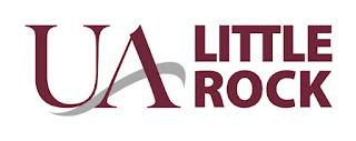 UA Little Rock