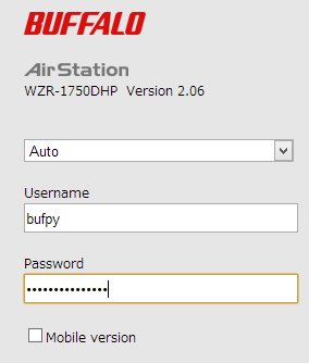 Buffalo adds xbox one support to its wzr-1750dhp router through.