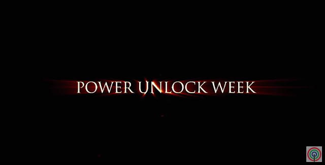 MUST WATCH: Power Unlock Week November 29 Teaser That Will Surely Make You Look Forward to Tonight's Episode!