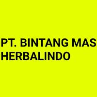 Info Karir Lampung di PT. Bintang Mas Herbalindo Terbaru Juni 2016