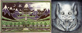 http://alienexplorations.blogspot.co.uk/2017/03/gigers-demon-references-tolkiens-book.html