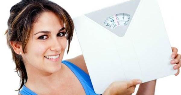 Oh Ini Lho Alasannya Kamu Gak Bisa Kurus Walau Sudah Mati-matian Diet!