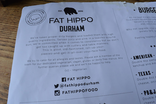 Fat_Hippo_Durham_Menu
