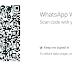 WhatsApp Dr: Whatsapp Web – Use Whatsapp in Google Chrome Browser