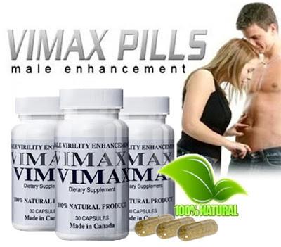 kedai produk dewasa 18sx vimax herbs produk untuk