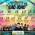 Programação do São João de Arcoverde 2017