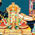 வைகுண்ட  ஏகாதசி விரதத்தின்   சிறப்புகள் !