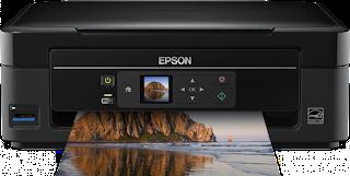 Epson stylus SX435W driver download Windows, Epson stylus SX435W driver download Mac, Epson stylus SX435W driver download Linux
