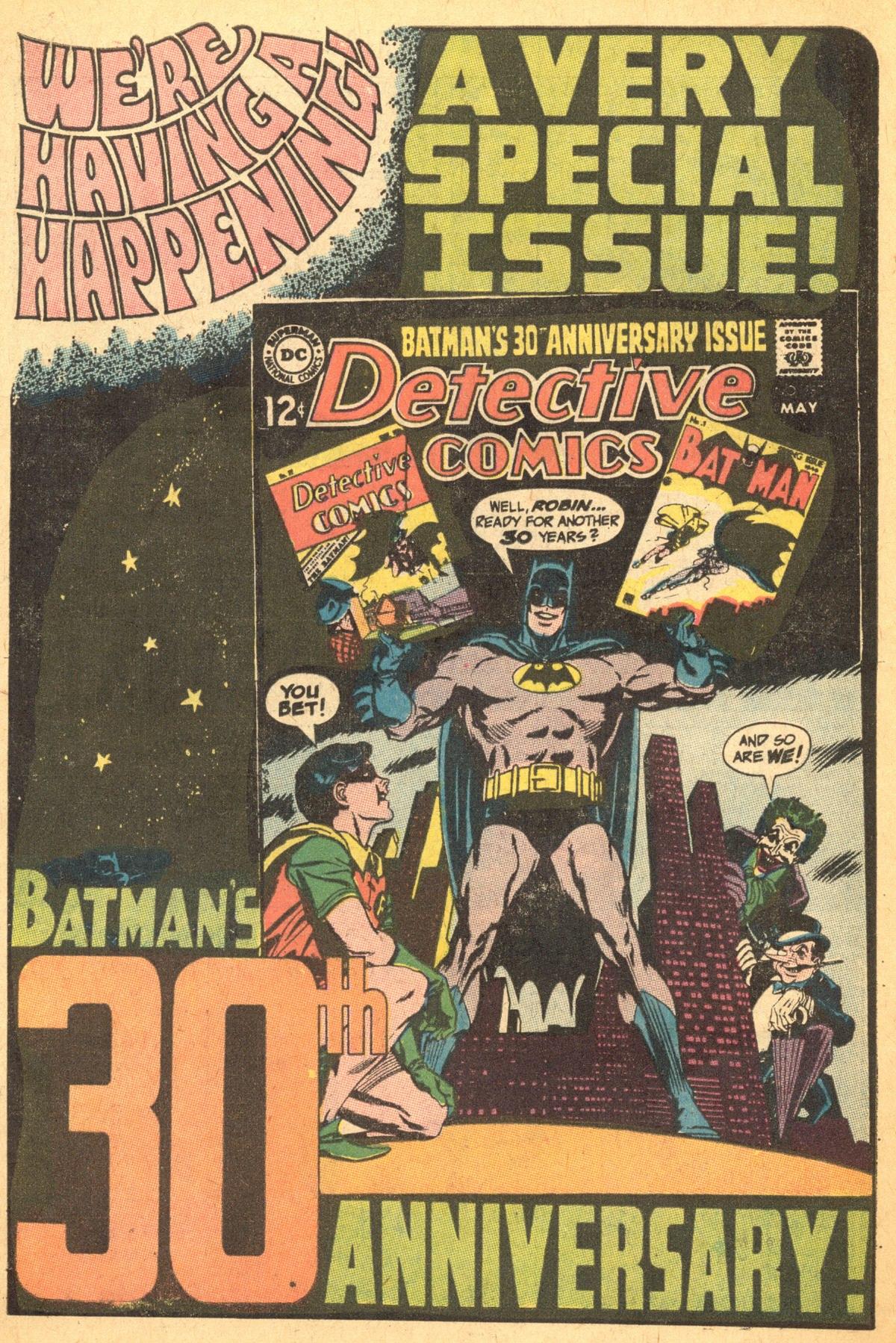 Strange Adventures (1950) issue 218 - Page 34