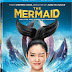 The Mermaid 2016 Dual Audio BRRip 480p 300mb