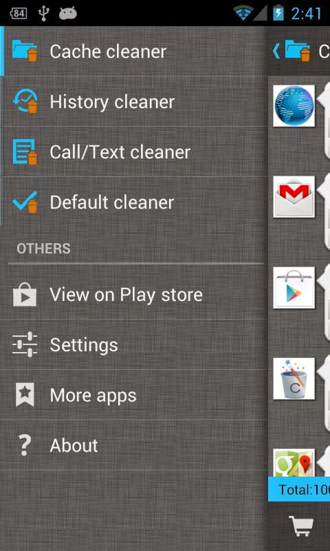 1Tap Cleaner Pro Free Download