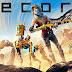 កុំលេងសើចជាមួយ ReCore ចង់លេងវា តតែ Ram 16 GB ណា - PC/Xbox