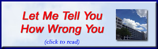 http://mindbodythoughts.blogspot.com/2016/05/let-me-tell-you-how-wrong-you-are.html
