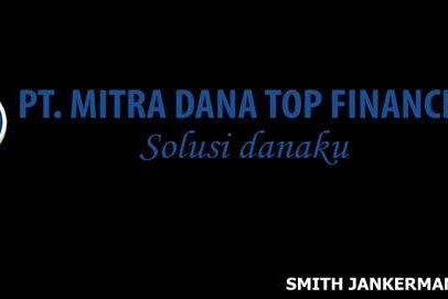 Lowongan Kerja Pekanbaru : PT. Mitra Dana Top Finance September 2017