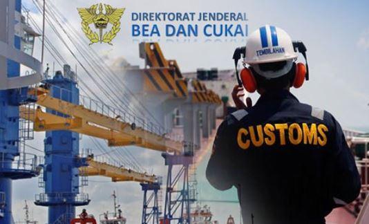 Alamat Lengkap Dan Nomor Telepon Kantor Bea Cukai Di Kepulauan Riau