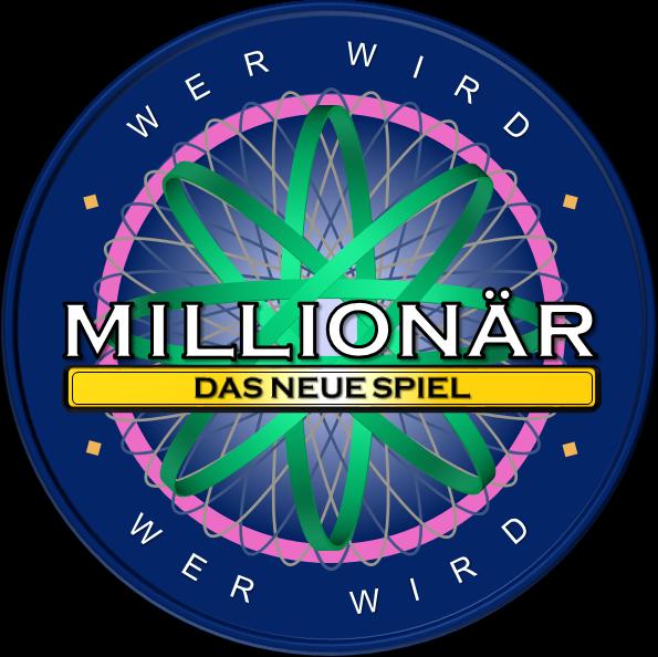 Rtl Spiele De Kostenlos Wer Wird Millionär