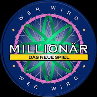 Wer Wird Millionär Pc Spiel Download