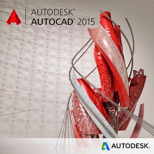 Autocad Electrical 2014 Crack 64
