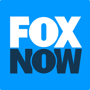Unblock Fox Now outside USA