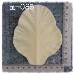 http://www.foamiran.pl/pl/p/Forma-molda-lisc-m-058/616