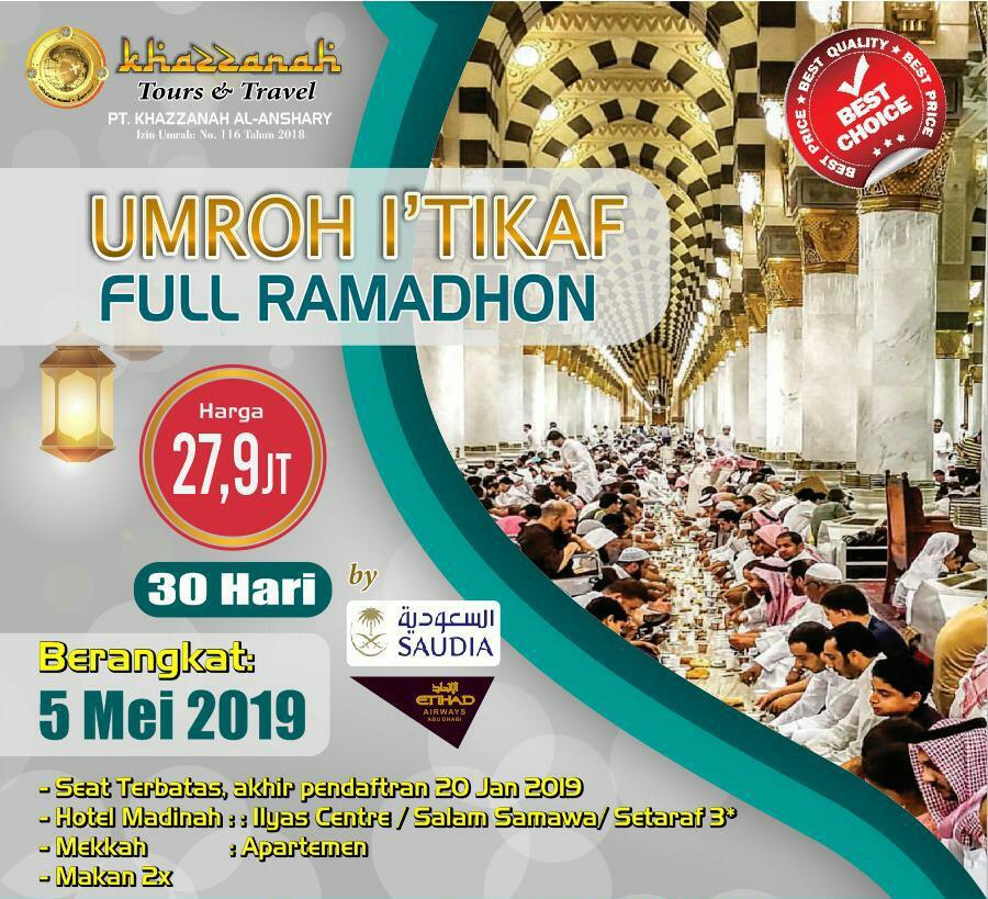 Paket-Umroh-Full-Ramadhan-2019