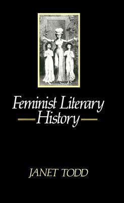 janet-todd-feminist-literary-history-cover