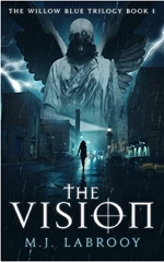 https://www.amazon.com/Vision-Willow-Blue-Trilogy-Book-ebook/dp/B07GPDWCR5